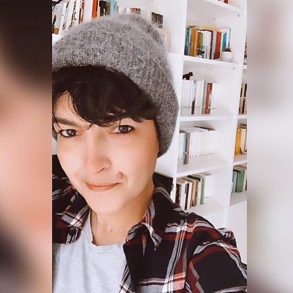 Silvia Cardinale Pelizzari (silviacardinale) Profile Image | Linktree