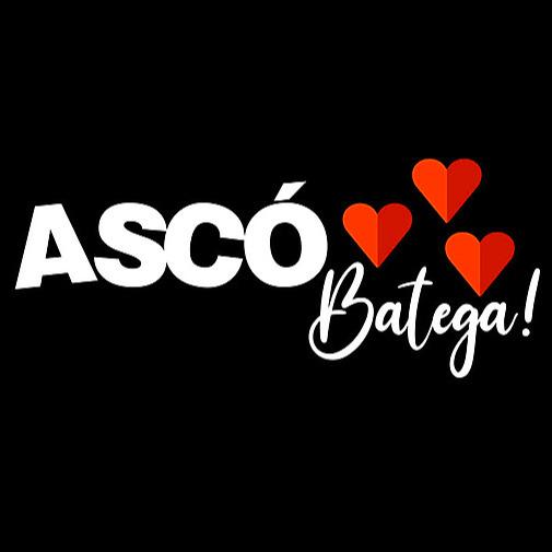 @asco.batega Profile Image | Linktree