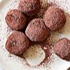 WW No-Cook Peanut Buttery Cookie Dough Bites Recipe