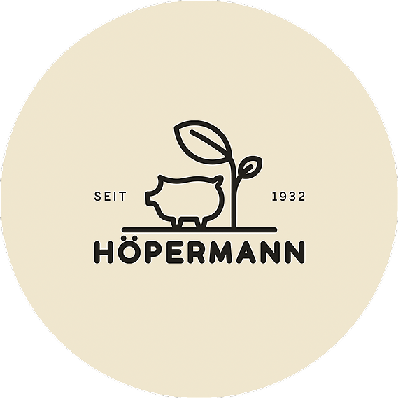 @Fleischereihoepermann Profile Image | Linktree