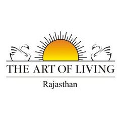 Art Of Living Mission Zindagi Oxygen availability group Link Thumbnail | Linktree