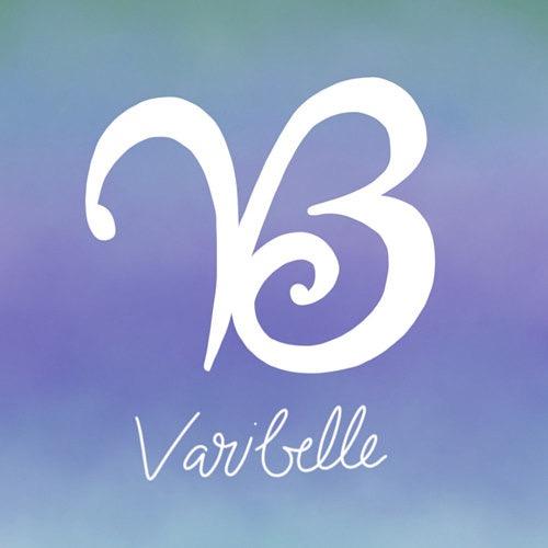 Varibelle Jewelry & More