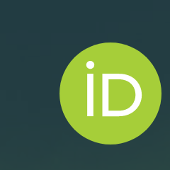 Director, RIT Museum Studies How to create your own ORCID Link Thumbnail | Linktree