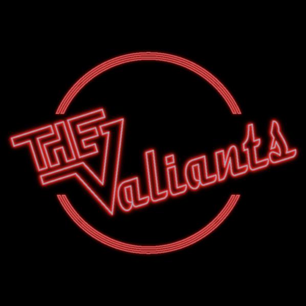 @theValiantsBand (thevaliants) Profile Image | Linktree