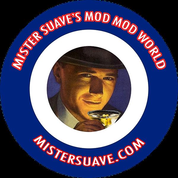 @mistersuave Profile Image   Linktree