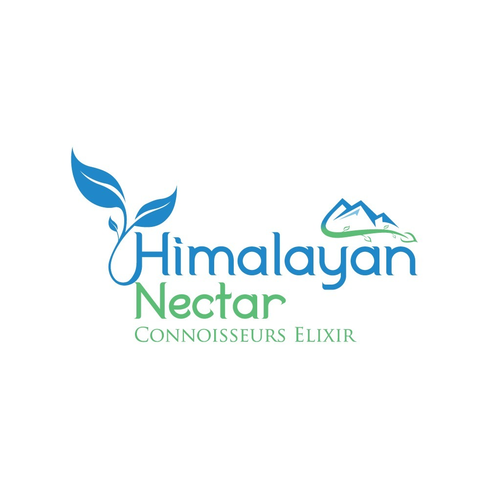 @himalayan | Linktree