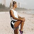 @fashionhr Jednostavne vježbe za sve one koji žele dobiti na težini Link Thumbnail | Linktree