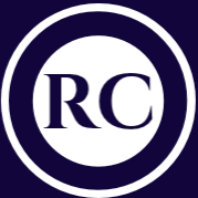 @russcat Profile Image | Linktree