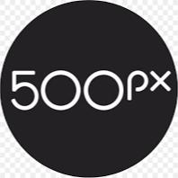 @stallonemedia 500PX Photography Portfolio Link Thumbnail | Linktree