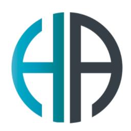 @healingalternatives Profile Image   Linktree