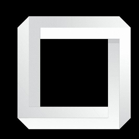 4everKurious Byte Block NFT Link Thumbnail   Linktree