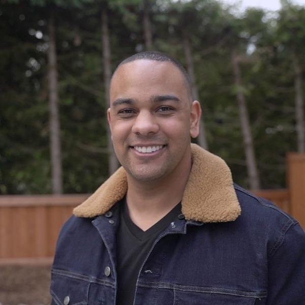 Todd Baldwin (toddjbaldwin) Profile Image   Linktree