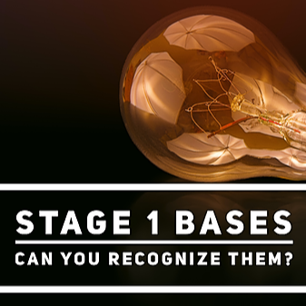 Seattle Market Analytics #STUDY: Stage Analysis: Spotting Stage 1 Bases Link Thumbnail   Linktree
