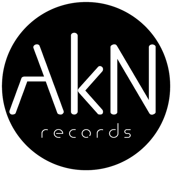 KAPANA Label | Publisher Link Thumbnail | Linktree