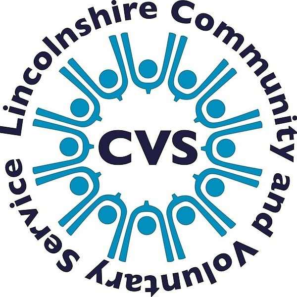 @tonic_health_spalding Lincolnshire Community and Voluntary Service Link Thumbnail | Linktree