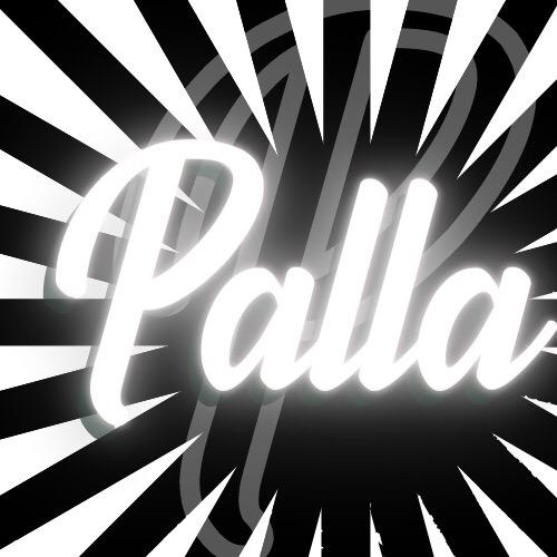 @pallabrazil Profile Image   Linktree