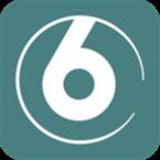 Vula Viel Records BBC 6 Music Freakzone Playlist by Chris Sharkey Link Thumbnail   Linktree