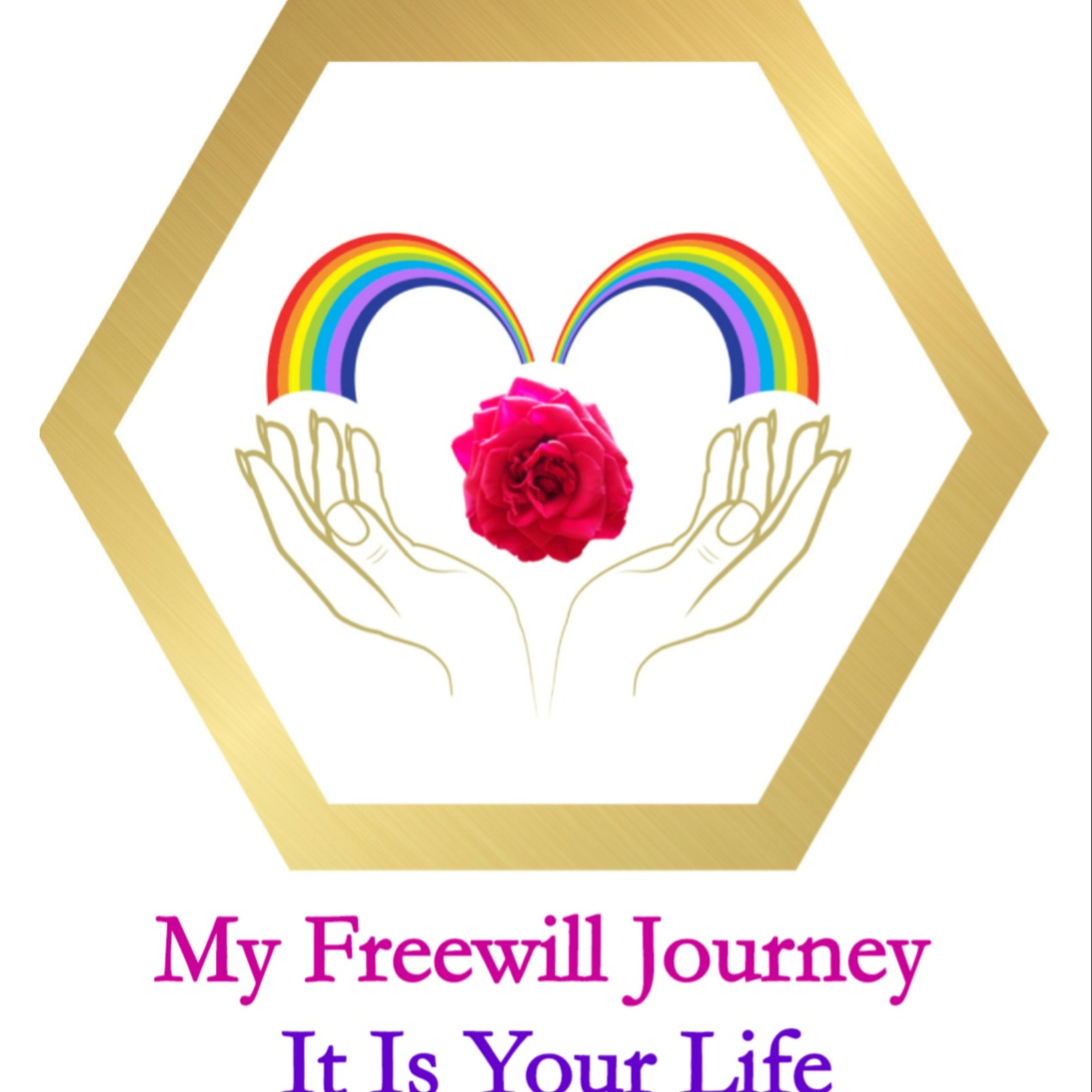 Welcome to my Links! My Freewill Journey Link Thumbnail   Linktree
