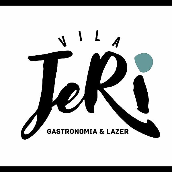 @Vilajeribsb Profile Image | Linktree