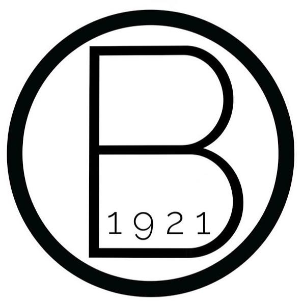 @boutique1921 Profile Image   Linktree