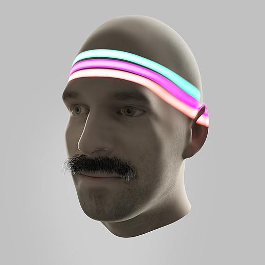 Marcin Wysocki (MarcinWysocki) Profile Image | Linktree