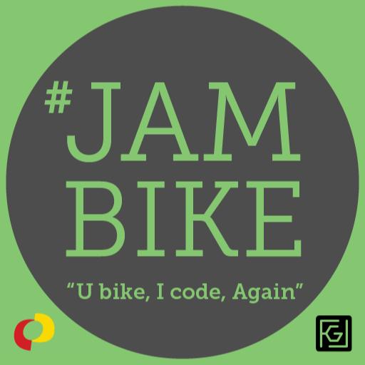 @jambike Profile Image | Linktree