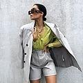 @fashionhr Kratka odijela: najveći hit sezone koji obožavamo Link Thumbnail | Linktree