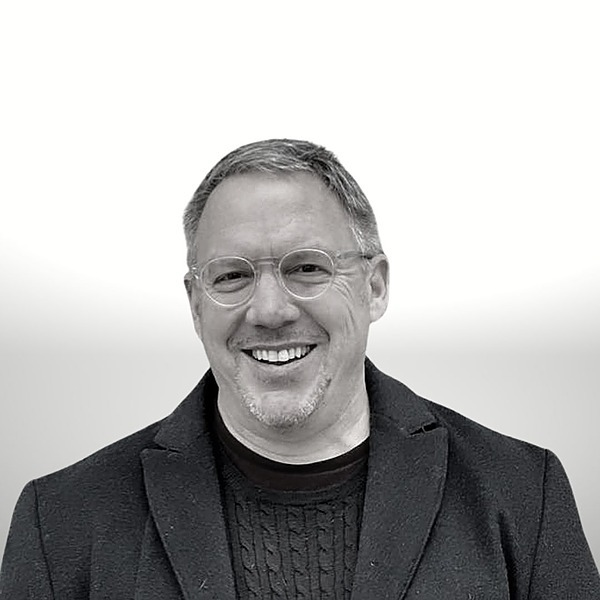 David Tweet, REALTOR® (tweethomes) Profile Image   Linktree
