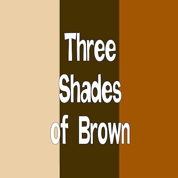 DJ Shai Guy Three Shades of Brown Link Thumbnail | Linktree