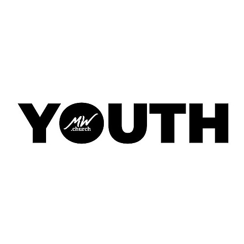 MW Youth (prymesm) Profile Image | Linktree