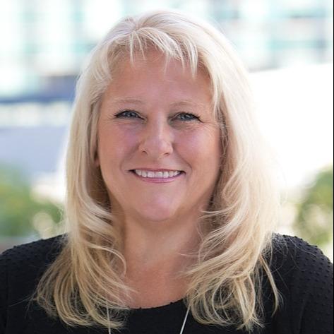 Kimberly Christianson (mbgkimberly) Profile Image   Linktree