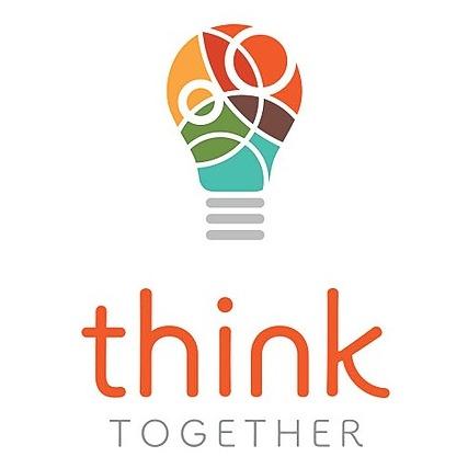 @ThinkTogether_SELA Profile Image   Linktree