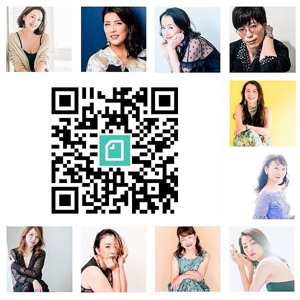 @malamakiyo 「新時代」の生きかたマガジン―「NEW LIFE」星読みが毎週受け取れる公式LINEはこちら Link Thumbnail | Linktree