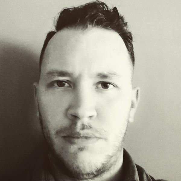 @thebrokencradle Profile Image | Linktree
