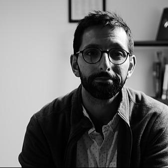 Michel Vermeulen (michelvermeulen) Profile Image | Linktree