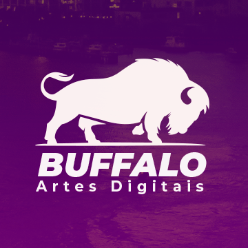 @buffalodigital Profile Image | Linktree