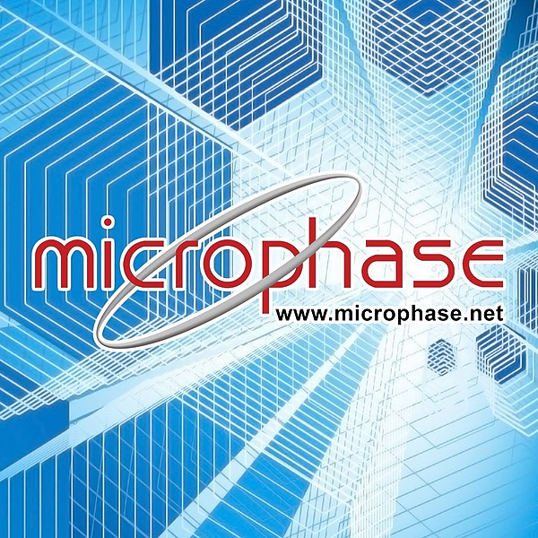 @MicroPhase Profile Image | Linktree