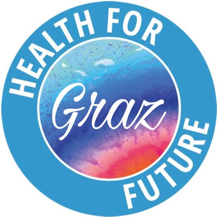 @healthforfuturegraz Profile Image   Linktree