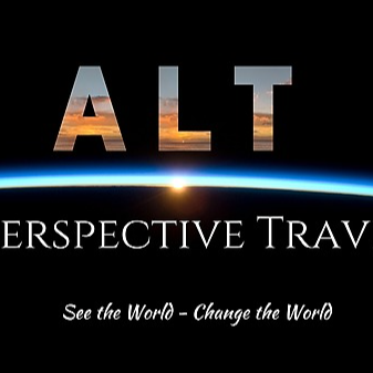 @alt_perspective_travel Facebook Link Thumbnail | Linktree