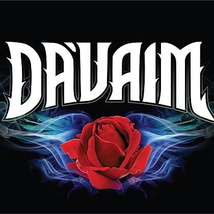 @davaim Profile Image   Linktree