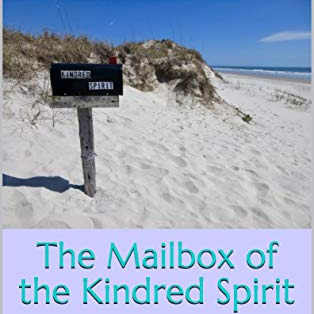 The Mailbox of the Kindred Spirit