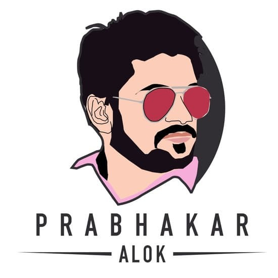 @PrabhakarAlok Profile Image | Linktree