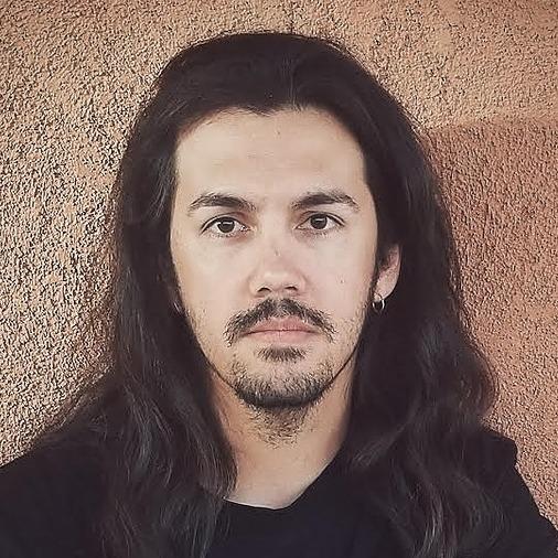 @adamvillacin Profile Image | Linktree