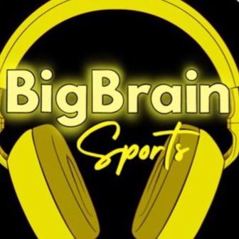 @bigbrainsports Profile Image | Linktree