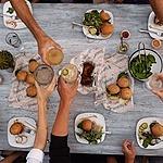 #OceanFriendly Restaurants Video