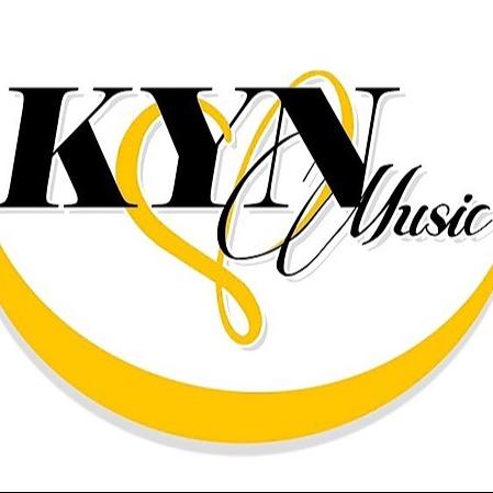 KynMusic (_kynmusic_) Profile Image | Linktree
