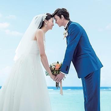 婚活イメージコンサル WEBお申し込み Link Thumbnail | Linktree