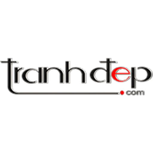 tranhdep.com (tranhdep) Profile Image | Linktree