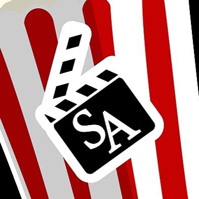 @sessaoaleatoria Profile Image | Linktree