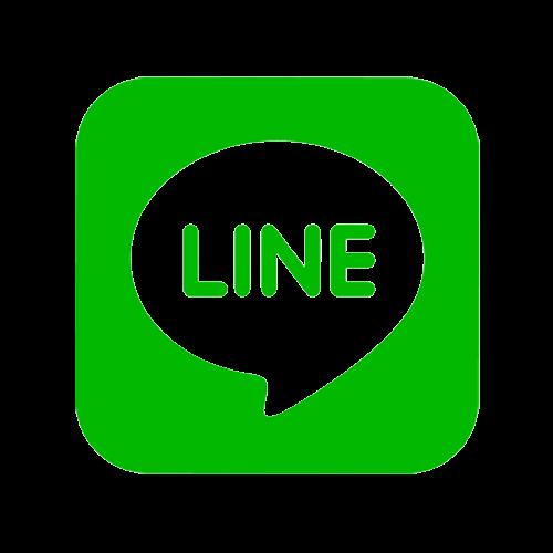 @peterwang Line :0953739628 聯繫我了解更多財商項目與課程 Link Thumbnail | Linktree